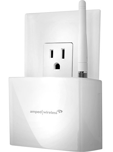 amped-wireless-rec10