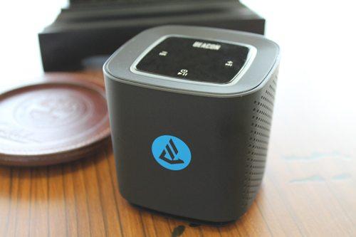 beacon-phoenix-bluetooth-speaker-1