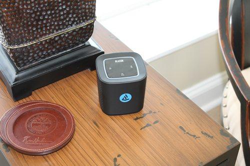 beacon-phoenix-bluetooth-speaker-2-small