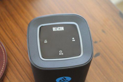 beacon-phoenix-bluetooth-speaker-3-small