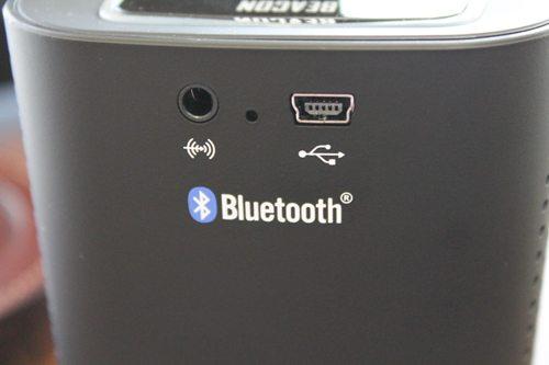 beacon-phoenix-bluetooth-speaker-4-small