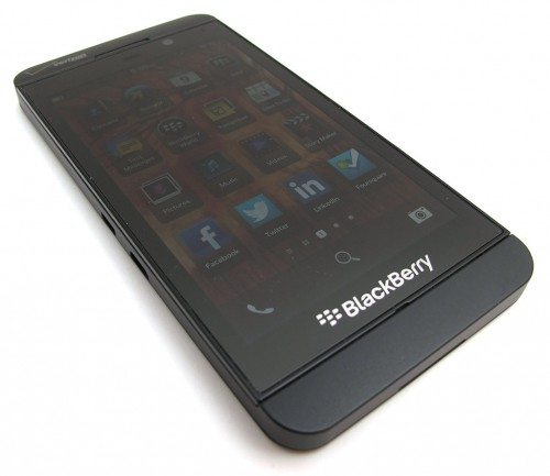blackberry-z10-1