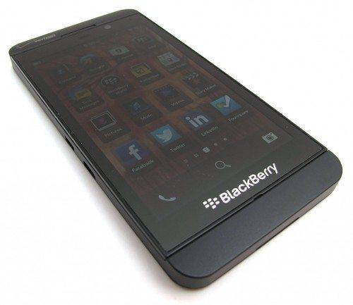 blackberry-z10-1
