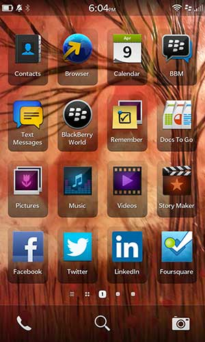 blackberry-z10-12