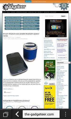 blackberry-z10-18