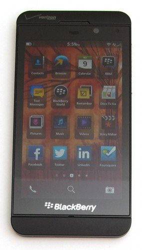blackberry-z10-5