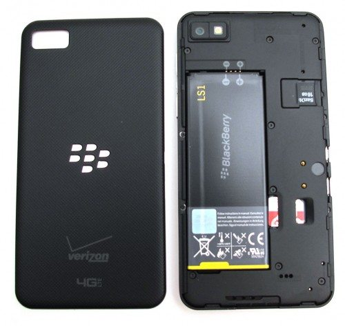 blackberry-z10-51