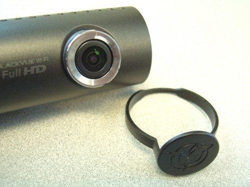 blackvue-dr5000gw-hd-05