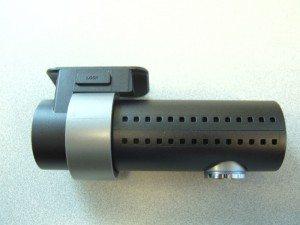 blackvue-dr5000gw-hd-10