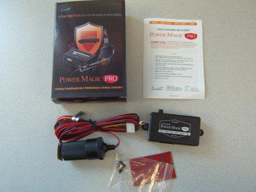 blackvue-dr5000gw-hd-14