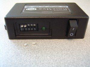 blackvue-dr5000gw-hd-16