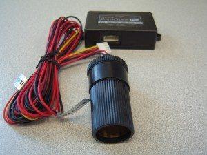 blackvue-dr5000gw-hd-17