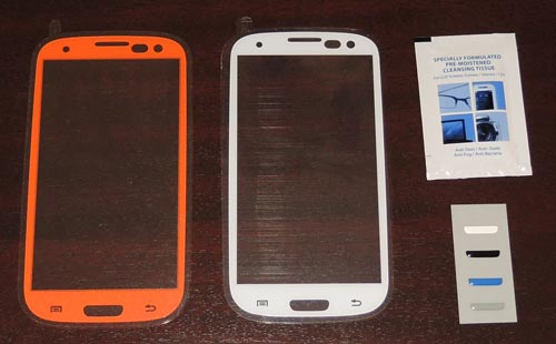 clarivue_xtglass_contents2