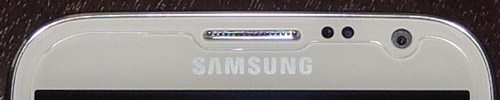 clarivue_xtglass_edging