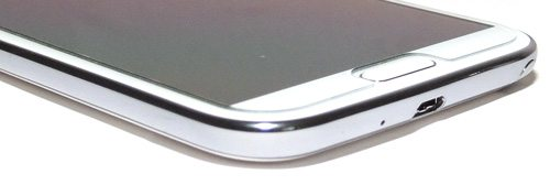 clarivue_xtglass_note2a
