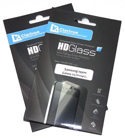 clarivue_xtglass_packaging1