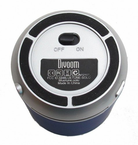 divoom-bluetune-3