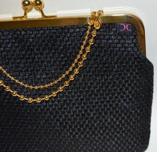 duchess-ipad-mini-case-2