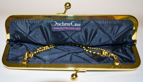 duchess-ipad-mini-case-4