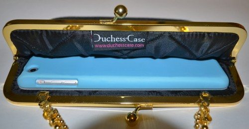 duchess-ipad-mini-case-6