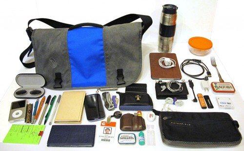 edc-bag-04-29-2013