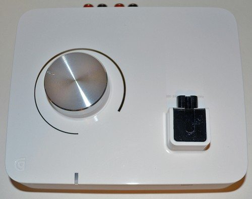 griffin-twenty-amplifier-airplay-3