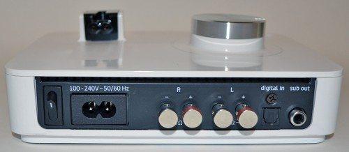 griffin-twenty-amplifier-airplay-5