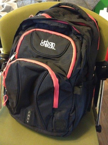 iSafe-backpack-1