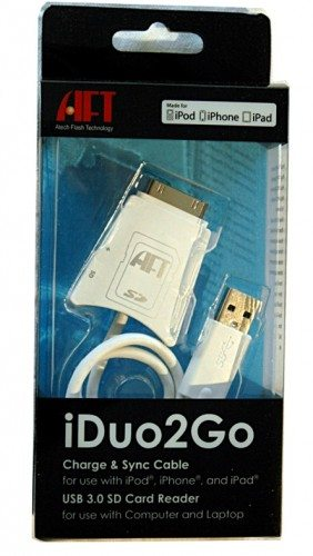 iduo2go-schettino-review-01