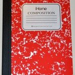 ihome-composition-book-case-ipad-mini-1