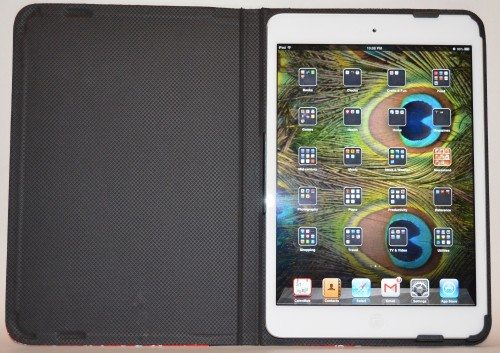 ihome-composition-book-case-ipad-mini-4