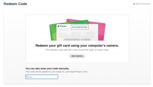 itunes-gift-card-redemption