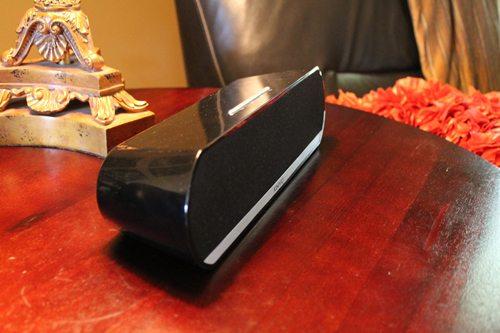 kinivo-bluetooth-speaker-1-small