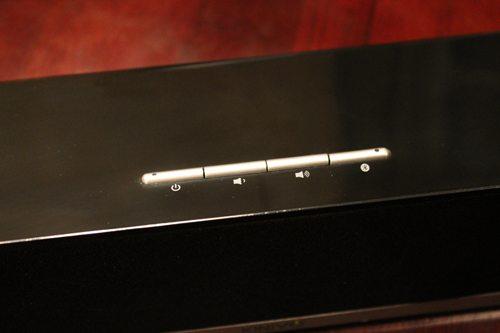 kinivo-bluetooth-speaker-2