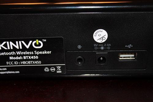 kinivo-bluetooth-speaker-3