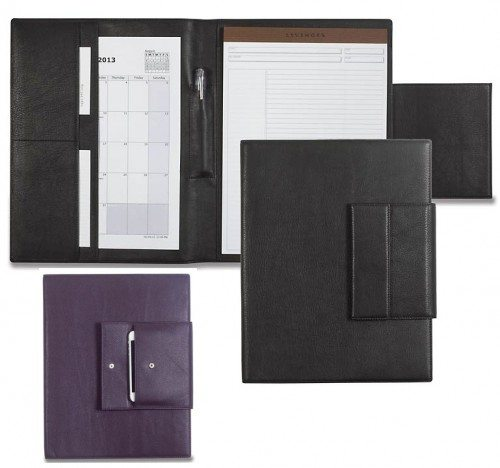 levenger-carezza-phone-pocket-folio