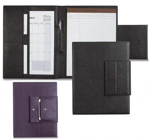 levenger-carezza-phone-pocket-folio