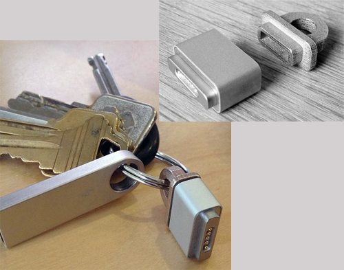 magsafe-adapter-keyring