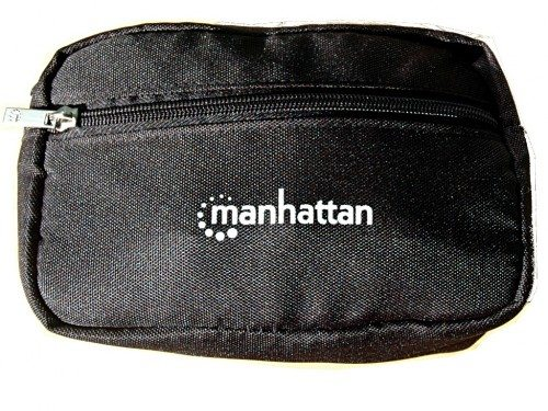 manhattan-flyte-review-schettino-09