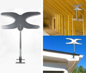 mohu-sky-hdtv-outdoor-antenna