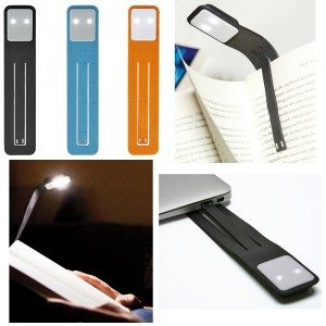 moleskine-booklight