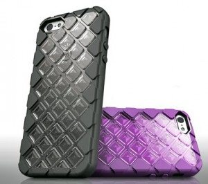 musubo-diamond-iphone-case