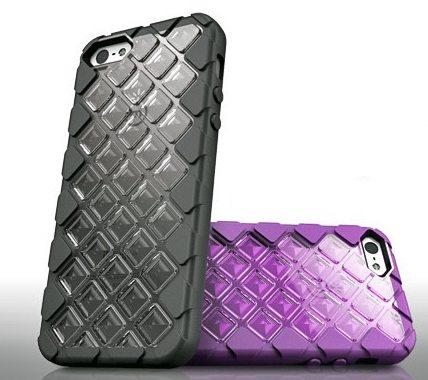 musubo-diamond-iphone-case
