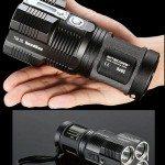 nitecore-tiny-monster-flashlight
