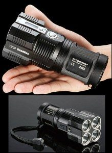 nitecore-tiny-monster-flashlight