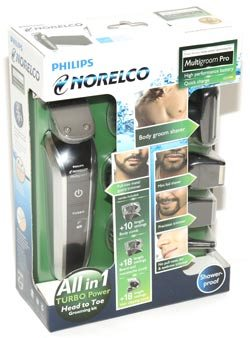 philips_norelco_multigroom-1b