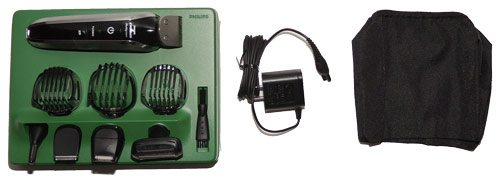 philips_norelco_multigroom-contents2