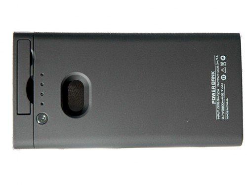 powerjacket-schettino-review-04