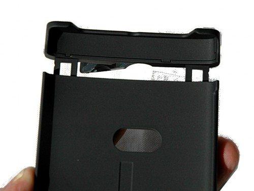 powerjacket-schettino-review-06