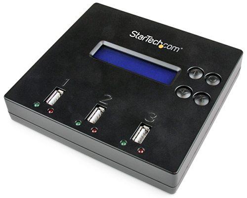 startech-usb-drive-duplicator